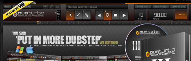 dubturbo-homepage